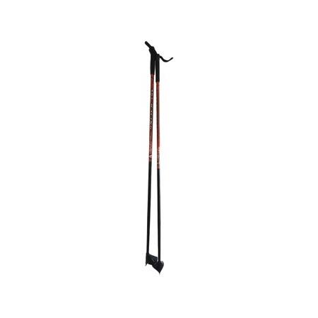 Купить Палки лыжные ATEMI Ski