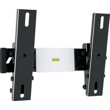 Купить Кронштейн для телевизора Holder LCD-T2611-B