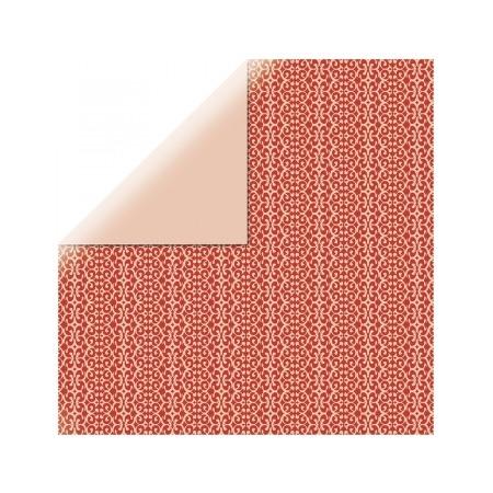 Купить Набор бумаги для оригами Rayher «Барокко»