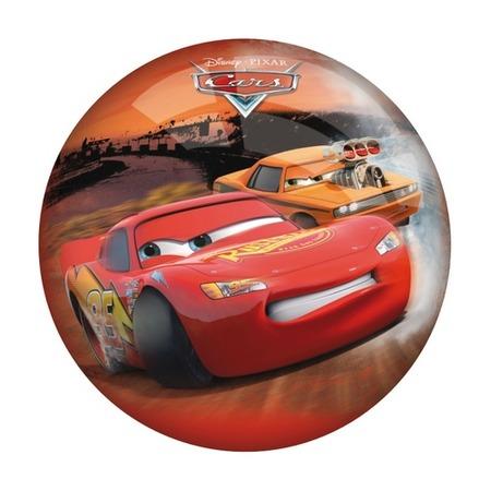Купить Мяч Mondo «Тачки». В ассортименте