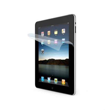 Купить Пленка защитная Yoobao для iPad 2