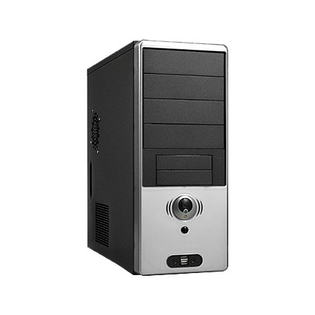 Купить Корпус для PC LinkWorld 316-04