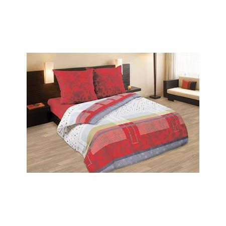 Купить Комплект постельного белья Wenge Selen. 1,5-спальный