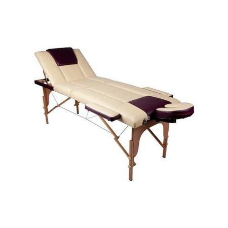 Купить Стол массажный RestArt Artmassage