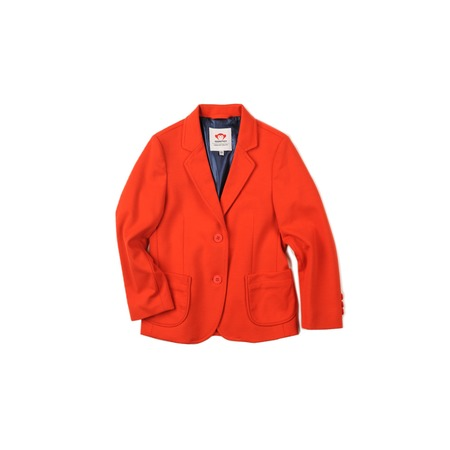 Купить Пиджак Appaman School blazer