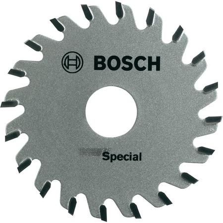 Купить Диск отрезной Bosch 2609256C83