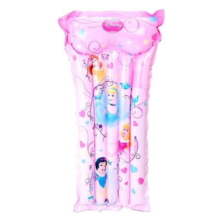Купить Матрас надувной Bestway Princess 91045