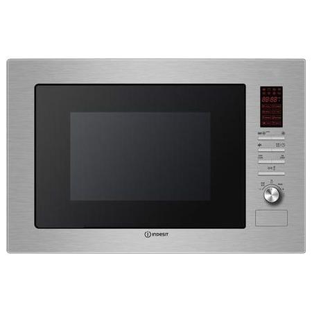 Купить Встраиваемая микроволновая печь Indesit MWI 222.1 X