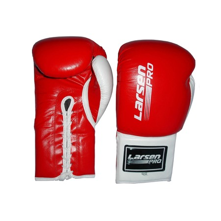 Купить Перчатки боксерские Jabb JE-2000