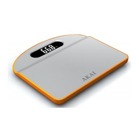 Весы AKAI SB-1351
