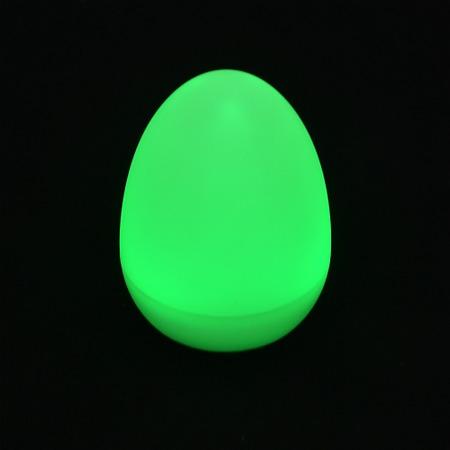 Купить Ночник в форме яйца 31 век JW-6805A