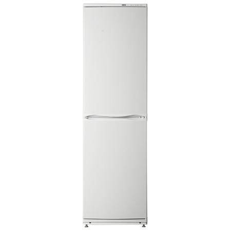 Купить Холодильник Atlant ХМ 6025-031