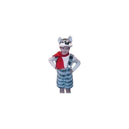 Купить Кот Матрос, рост 122-128