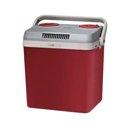 Купить Автохолодильник Clatronic KB 3538
