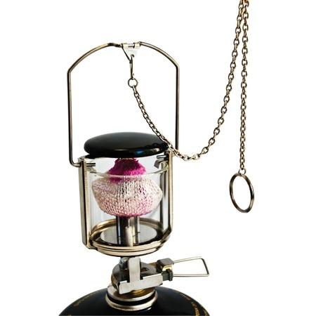 Купить Лампа туристическая Tramp TRG-026