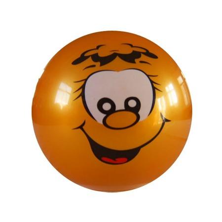 Купить Мяч Larsen «Апельсин»