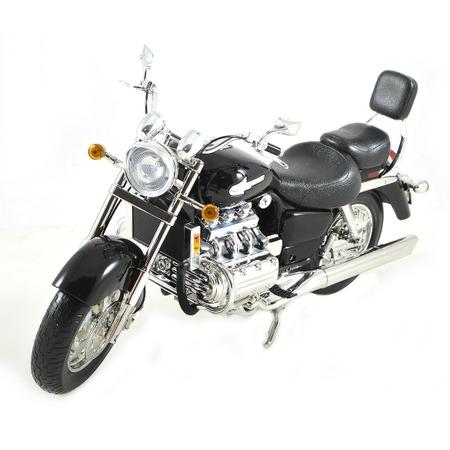 Купить Модель мотоцикла AUTOTIME Honda Valkyrie