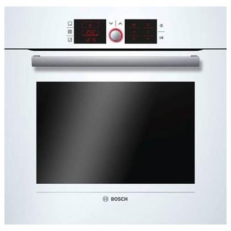 Купить Шкаф духовой Bosch HBG36T620