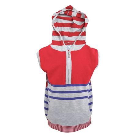 Купить Футболка La Miniatura Fashion Sweater Knit