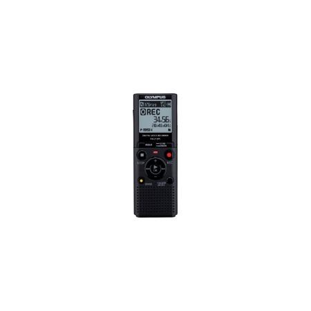 Купить Диктофон Olympus VN-713PC