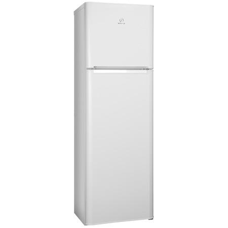 Купить Холодильник Indesit TIA 18