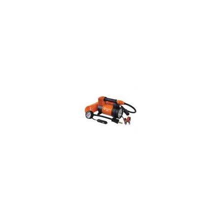Купить Компрессор автомобильный Defort DCC-252-Lt (Германия)