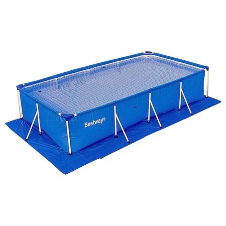 Купить Покрытие защитное под бассейн Bestway 58102