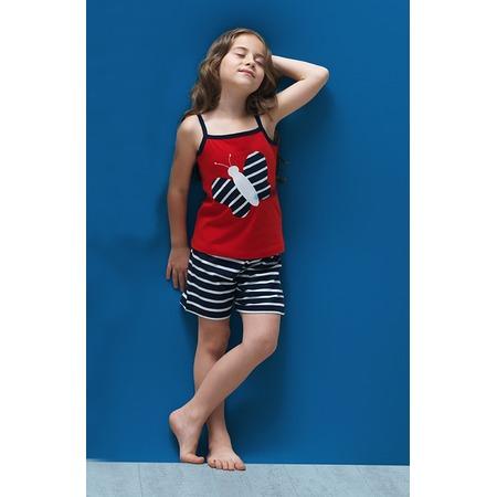 Купить Пижама детская BlackSpade 5502