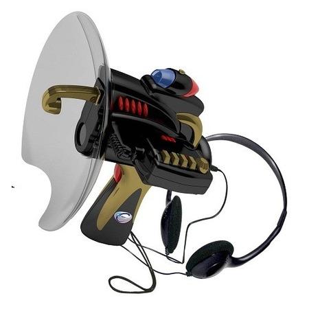 Купить Набор шпиона Eastcolight «Устройство для подслушивания»