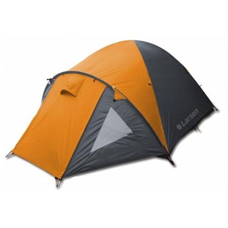 Палатка 4-х местная Larsen A4 QUEST
