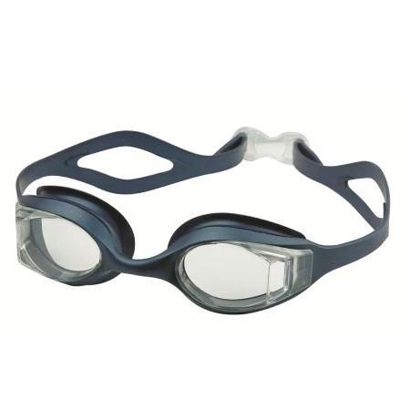 Купить Очки для плавания ATEMI N8402
