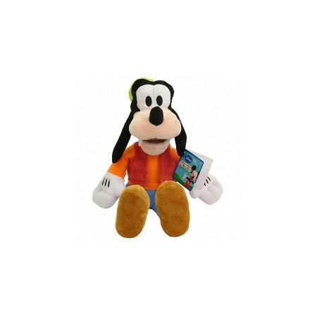 Купить Мягкая игрушка Disney «Гуфи» 35 см