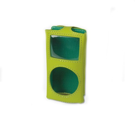 Купить Сумка Case Logic для Mini iPod плеера