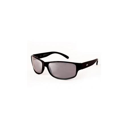 Купить Очки поляризационные мужские Cafa France СF80782_1