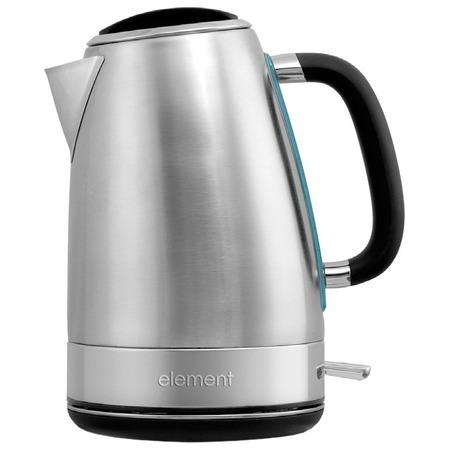 Купить Чайник Element ElKettle WF05MB