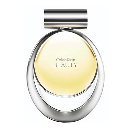 Купить Парфюмированная вода для женщин Calvin Klein Beauty