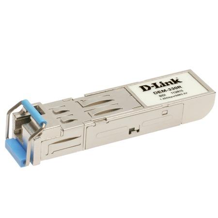 Купить Трансивер D-LINK DEM-330R