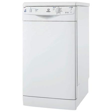 Купить Машина посудомоечная Indesit DSG 0517