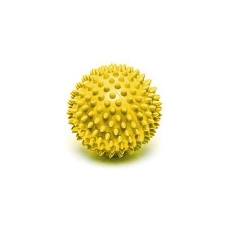 Купить Мяч массажный Larsen SM-4