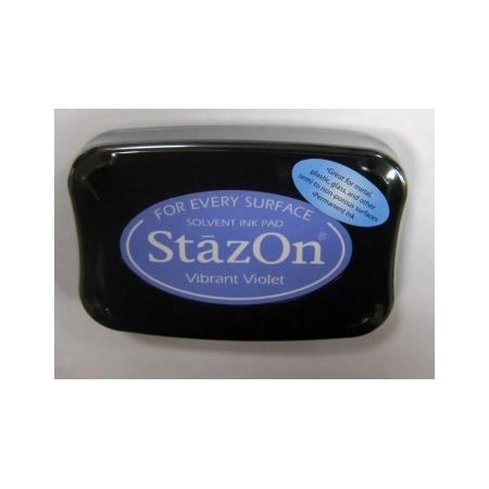 Купить Подушечка чернильная Tsukineko StazOn
