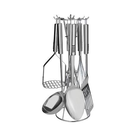 Купить Набор кухонных принадлежностей Bohmann 7781
