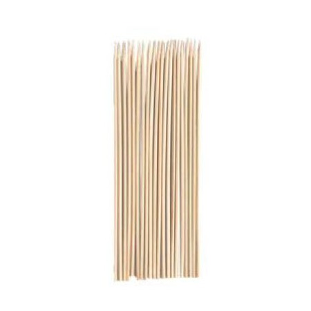 Купить Шампуры BOYSCOUT бамбуковые