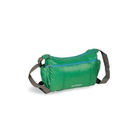 Купить Сумка Tatonka Squeezy Bag