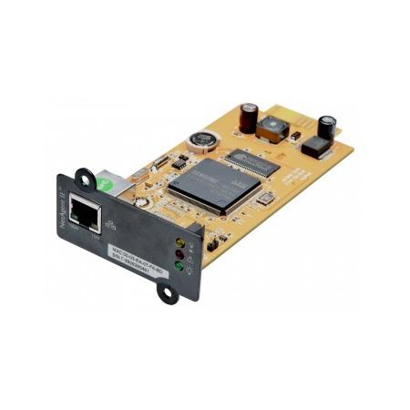Купить Адаптер для ИБП Powercom CP504
