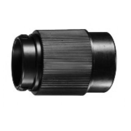 Купить Адаптер для пылесоса Bosch 1609390474