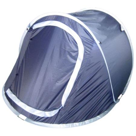 Купить Палатка NOVUS SWIFT 2