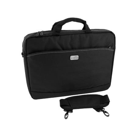 Купить Сумка для ноутбука PC Pet PCP-A1317