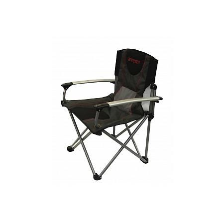Купить Кресло туристическое ATEMI AFC-820