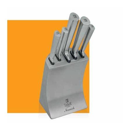 Купить Набор ножей TalleR Норидж