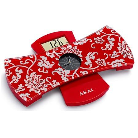 Купить Весы AKAI SB-1350